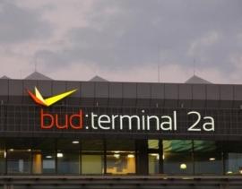 Új rendszer, parkoló fejlesztések a Budapest Airportnál
