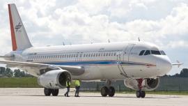 Villanymotorral guruló repülőgépek
