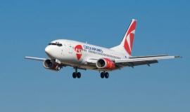 Új járatok, és járatszámnövelés a Czech Airlines téli menetrendjében