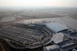 Malév csőd: elbocsátások a Budapest Airportnál