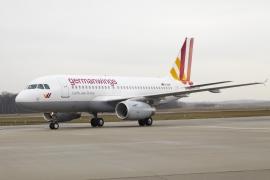 Szigorítanak a légitársaságok a pilótafülke protokollon