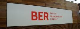 BER: Brandenburg az idén sem nyílik meg