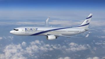 A legmodernebb keskenytörzsűekkel bővíti flottáját az El Al