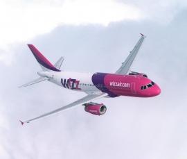 A Wizz Air határozottan kiáll az alacsony árak transzparenciája mellett