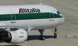 Fix árakat vezet be a Róma-Milánó vonalon az Alitalia