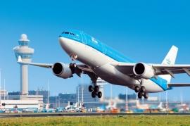 """A KLM kiterjeszti """"Meet & Seat"""" szolgáltatását további tíz új célállomásra"""