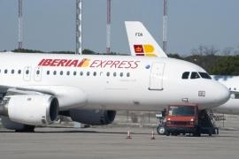 Új európai diszkont légitársaságot indított a spanyol Iberia