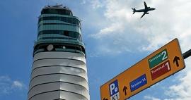 Bécs és Prága tarol a Malév-csőd miatt