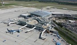 Hatósági vizsgálat tárja fel a repülőtéri meghibásodás körülményeit