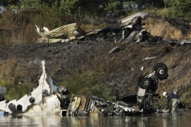 A Jak-42-es tragédiája – rossz láb, rossz helyen