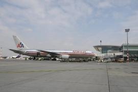 Biztonságosak a hazai repülőterek