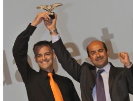 Európai fődíjat nyert a Budapest Airport