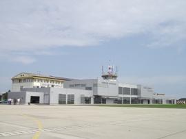 Cargo- és logisztikai bázis épül a debreceni repülőtéren
