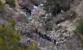 Keményen bírálja az Európai Pilóta Szövetség (ECA) a Germanwings katasztrófa kivizsgálásának a menetét