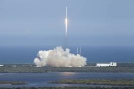 Új időszámítás kezdődik az űrkutatásban: péntektől espressót is lehet inni a világűrben