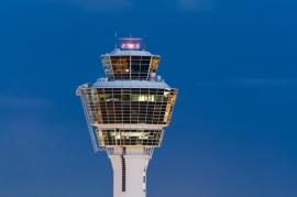 Egységes európai repülési szabályok