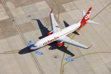 Az új közösségi (EU-s) légifuvarozó alapítására vonatkozó alapvető szabályok, 2. rész
