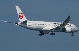 Vizsgálják a japánok a Dreamlinerek ügyét