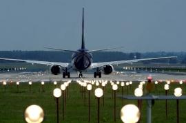Összefogás a repülőtéri munkahelyek megmentéséért