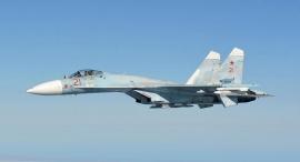 Pilótahiány az orosz légierőnél
