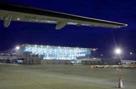 Budapest Airport: a talpra állás folytatódik
