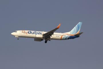Előzetes hírek: Rosztovnál a pilóták nem voltak szinkronban