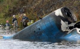 Ideiglenes repülési tilalom 10 JAK-42-es gépre a jaroszlavli katasztrófa miatt