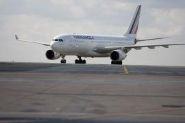 Abuja, az Air France új célállomása Afrikában
