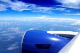 Emisszió kereskedelem: a Ryanair, a Lufthansa és a Delta emel
