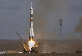 Rendszerhibák az orosz űrkutatásban – 1. rész