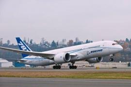 Két új világrekordot állított fel a B 787 Dreamliner