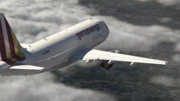 Germanwings: tíz éve a magyar piacon