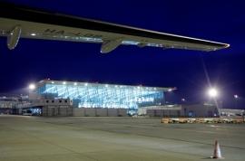 Budapest Airport: közel négyszáz zajszigetelt ingatlan