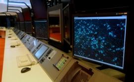 A világ egyik legkorszerűbb légiforgalmi irányító szoftvere a HungaroControlnál