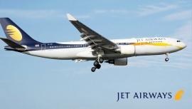 JetKonnekt néven működik ezentúl a Jet Airways fapados üzletága