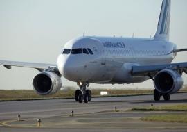 Új olcsó jegyár-kategóriát vezet be az Air France
