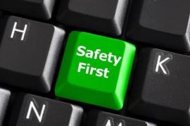 Safety First avagy a repülésbiztonság-irányítási rendszer a repülés szolgálatában