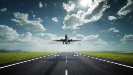 Hosszú késés esetén is kártérítést kaphatnak a légitársaságok utasai