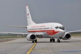 Napi öt járatot indít télen Prágába a CSA
