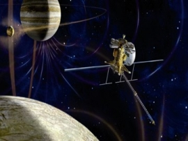 A külső Naprendszer kutatása és a plutóniumhiány - Tervek 2013-tól 2022-ig