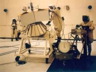 40 éves a Műegyetem Űrkutató Csoportja