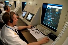 Népszerűvé válhat a HungaroControl legújabb fejlesztése