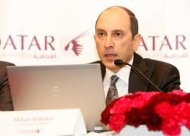Iraki, tanzániai és szerbiai járatnyitást jelentett be a Qatar Airways