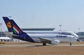 Jelentés a Budapest Airportról a Malév csődje után - A helyzet jó, de nem reménytelen