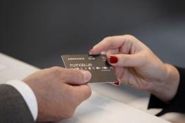 A Malév törzsutasprogramjának elit tagjai kártyaszintjük megőrzésével csatlakozhatnak a Flying Blue programhoz.