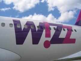A Wizz Air repülhet Tel-Avivba és Kijevbe