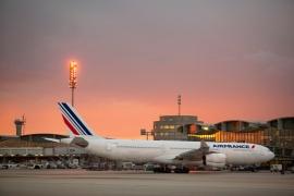 Air France - Két új desztináció!