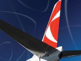 Szöulba repül jövőre a cseh légitársaság