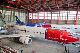 A munka folyik tovább - Az Aeroplex of Central Europe Kft. jövője