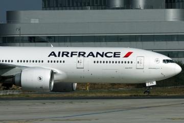 Új kényelmi szolgáltatások az Air France-tól